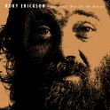 Roky Erickson / All That May Do My Rhyme