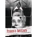 Franco´s Settlers