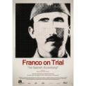 Franco on Trial