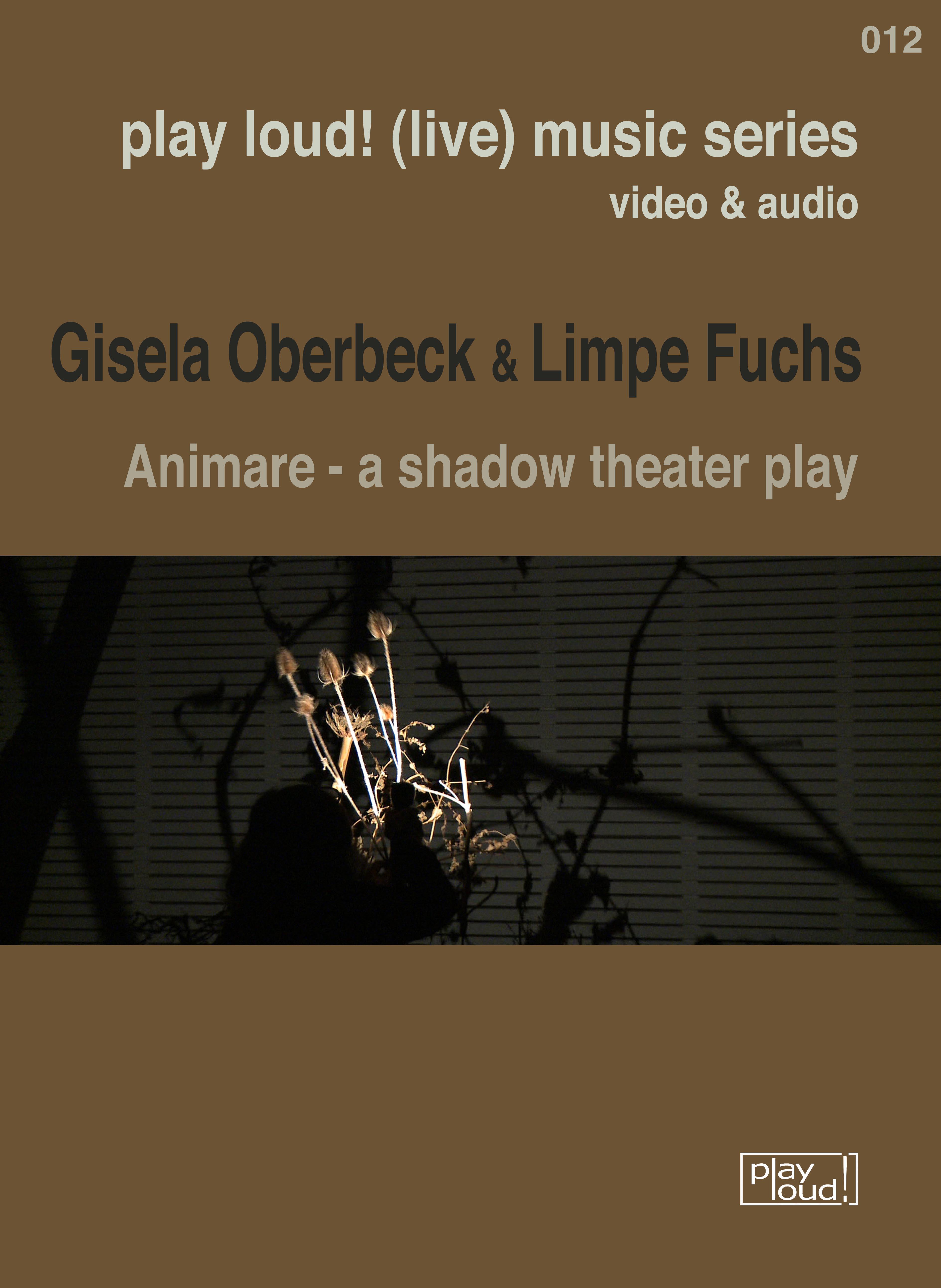 Anima Limpe Fuchs Complete Catalogue